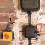 instalacion electrica en casa vieja