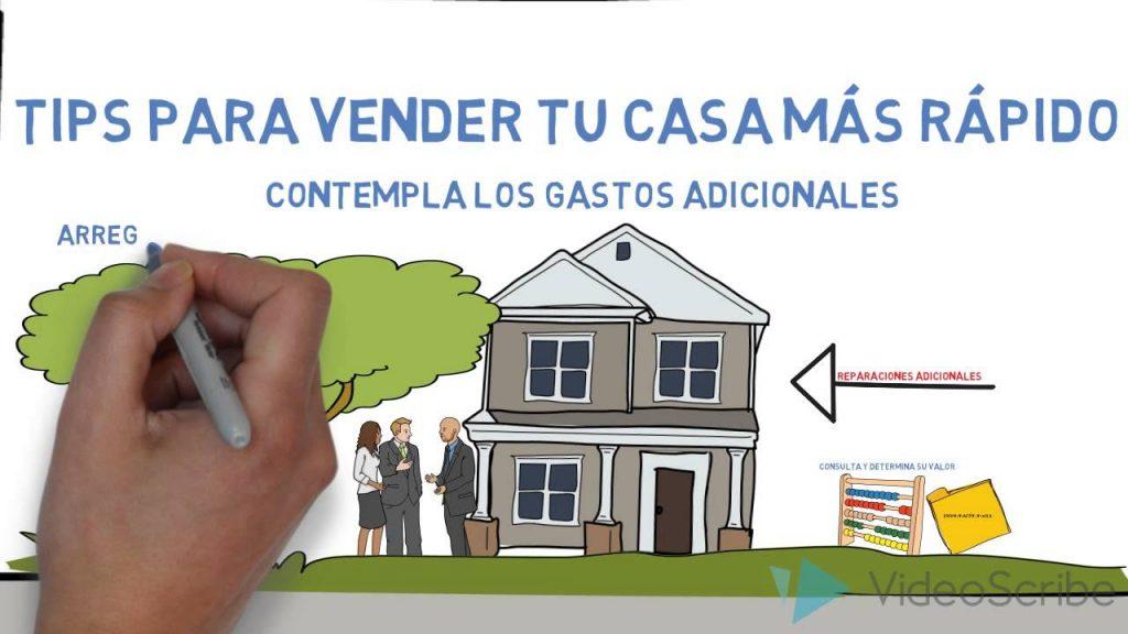 Consejos para vender una casa - Consejos para construir una casa ...