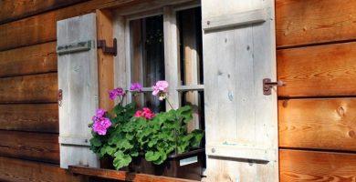 Casas prefabricadas julio 2018 - Casas de madera prefabricadas monforte del cid ...