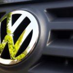 El Volkswagen Passat, joya de la ingeniería alemana