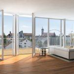Los principios de la arquitectura sostenible