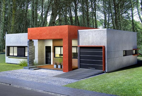 casas-de-fabricacion-modular